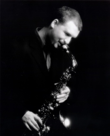 Andy Firth Sax BW adjusted