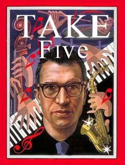 Take_Five_Dave_Brubeck_Tribute