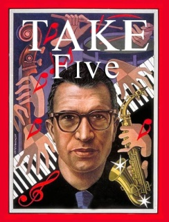Take_Five_Dave_Brubeck_Tribute