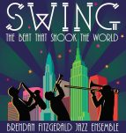 Cropped SWING Poster Presskit version web ready